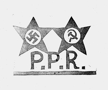 2 lutego 1947 r. Proces przywódców WiN