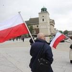 2 maja - Dzień Flagi RP. A ty wywiesiłeś flagę?