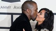 2-milionowa oferta dla Kim i Kanyego za pierwsze zdjęcia syna