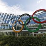 2 mld dolarów mogą stracić ubezpieczyciele na olimpiadzie