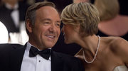 "2. sezon ""House of Cards"" w ale kino+"