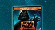 2 sezon Star Wars: Rebelianci na DVD