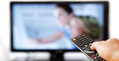 2. września ma oficjalnei wystartować TV Puls HD /123RF/PICSEL