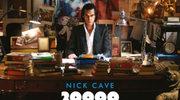 """20 000 dni na Ziemi"" - filmowy portret Nicka Cave'a"