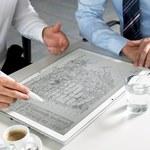 20-calowy tablet Panasonic wchodzi do Polski