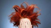 20 domowych kuracji na zadbane włosy