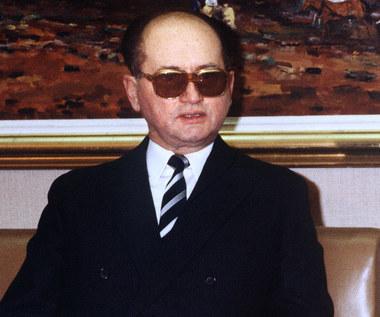 20 grudnia 1988 r. Czystka w Biurze Politycznym