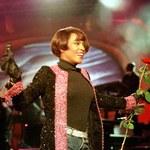 20 lat od występu Whitney Houston w Sopocie