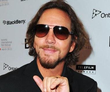 20 lat Pearl Jam: To dopiero początek