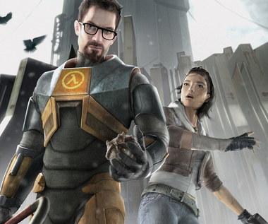 20 lat po premierze, Half-Life pobił rekord popularności