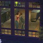 20 lat temu zadebiutowała pierwsza odsłona kultowej serii The Sims