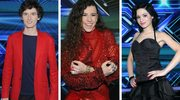 "20 lat TVN-u: Największe kariery po ""Mam talent"" i ""X Factorze"""