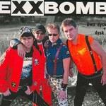 20-letnia Sexbomba