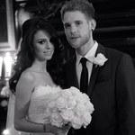 20-letnia wokalistka wyszła za mąż