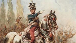 """20 lipca 1797 r. Pierwsze wykonanie """"Pieśni Legionów Polskich"""""""