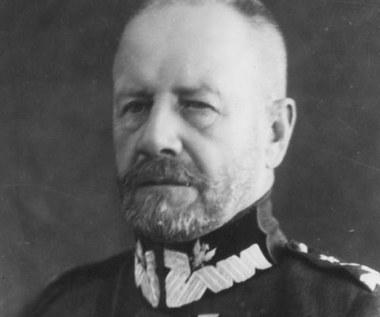 20 lutego 1922 r. Przyłączenie Litwy Środkowej do Polski