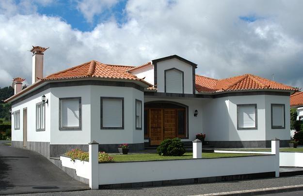 20 lutego 2011 r. wejdzie w życie obszerna nowelizacja ustawy o księgach wieczystych i hipotece /© Panthermedia