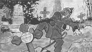 20 marca 1921 r. Plebiscyt na Górnym Śląsku