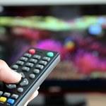 20 nowych kanałów w Cyfrowym Polsacie
