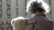 20 proc. dzieci w Europie jest wykorzystywanych seksualnie. Jak uchronić najmłodszych?