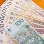 20-proc. podatek przy zgłoszeniu pożyczki po fakcie