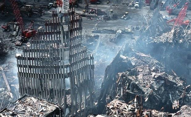 20. rocznica ataków z 11 września. Były szef Agencji Wywiadu: Ameryka odrobiła lekcję