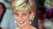 20. rocznica śmierci księżnej
