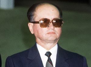 20 sierpnia 1988 r. Militaryzacja zakładów pracy i godzina milicyjna