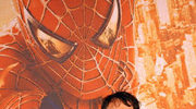 "20 tys. mil twórcy ""Spider-Mana"""