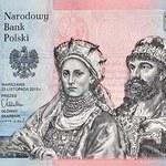 20-złotowy banknot NBP najlepszym banknotem kolekcjonerskim na świecie