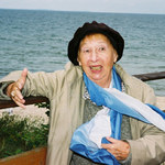 200 lat dla Ireny Kwiatkowskiej!