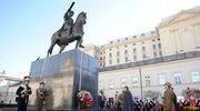 200 lat temu pod Lipskiem poległ książę Józef Poniatowski