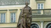 200 lat temu urodził się Juliusz Słowacki