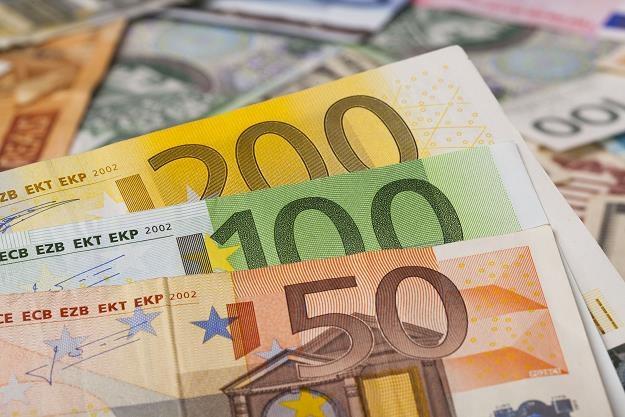 200 mln euro do wzięcia na remont domówi i mieszkań /©123RF/PICSEL