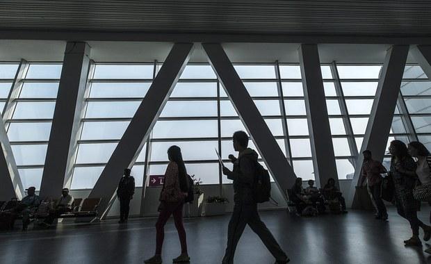 200 polskich turystów uziemionych w Bułgarii