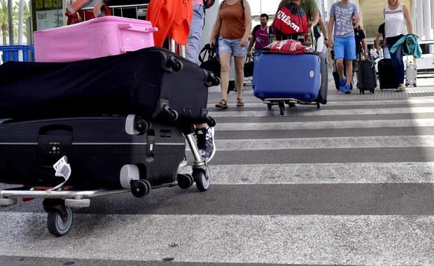 200 turystów z Polski utknęło na Majorce