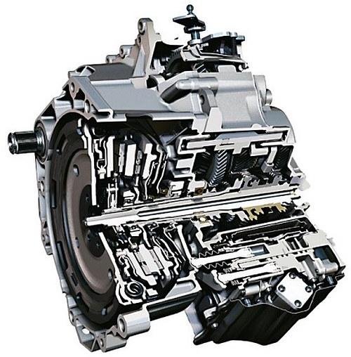 200 /Motor