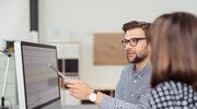 2000 pracowników i kilkaset nowych miejsc pracy. Luxoft stawia na Polskę