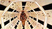 """""""2001: Odyseja kosmiczna"""", czyli pół wieku w kosmosie z Kubrickiem"""