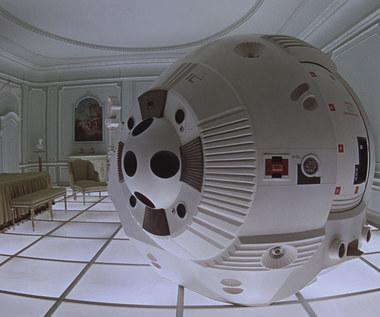 """""""2001: Odyseja kosmiczna"""": Strój astronauty z filmu Kubricka trafił na aukcję"""