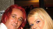 2005: Śluby, rozwody, narodziny