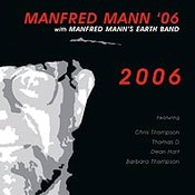 Manfred Mann: -2006