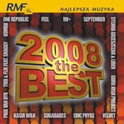różni wykonawcy: -2008 The Best