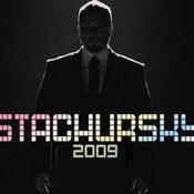 Stachursky: -2009