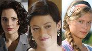 2010: Serialowy rok kobiet!