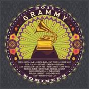 różni wykonawcy: -2011 Grammy Nominees