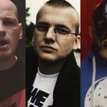 2013, czyli polski hip hop dalej w górę