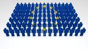 2013 r. - czarny rok na europejskim rynku pracy