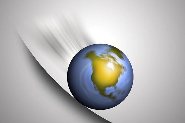 2013 r. na światowym rynku obligacji stał pod znakiem wyjątkowo dynamicznych zmian /©123RF/PICSEL