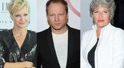 2016 w kinie: Polskie gwiazdy internetu